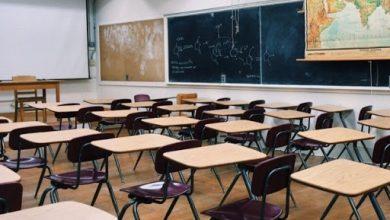 Photo of NU se suspendă, MÂINE, cursurile în școlile și grădinițele din Târgu Jiu