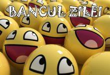 Photo of Bancul zilei