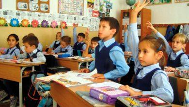 Photo of Noi măsuri anunțate de ministrul Educației: Programa pentru Evaluarea Națională și Bacalaureat nu va cuprinde materia din semestrul II