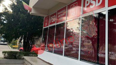 Photo of LISTA PSD pentru CL Târgu-Jiu. CINE va prinde locuri de consilieri. Ce informații are Romanescu