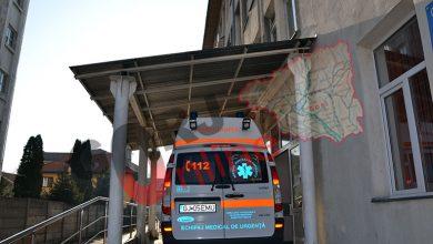 Photo of Accident cu 3 victime încarcerate la Logrești! Șoferul nu avea permis de conducere!
