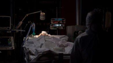 Photo of Bărbat de 60 de ani MORT, în urma infectării cu COVID-19! Alți 14 gorjeni, confirmați POZITIV, în ultimele 24 de ore!