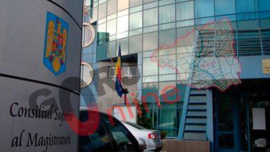 Photo of Prim-procurorul Bîjnea rămâne la Târgu-Cărbunești! CSM i-a respins cererea de transfer
