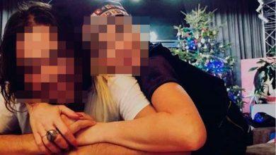 Photo of Un cunoscut om de AFACERI din Târgu Jiu și soția sa, DONAȚII de 25.000 de EURO! L-a detronat pe Măruță!