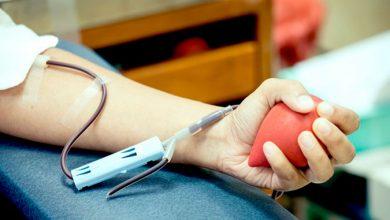 Photo of Un tânăr are nevoie URGENTĂ de sânge grupa 01. Vezi cum îl poți ajuta!