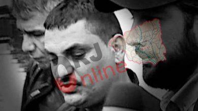 Photo of O nouă decizie pentru bărbatul din Târgu-Cărbunești, acuzat că și-a ucis cel mai bun prieten