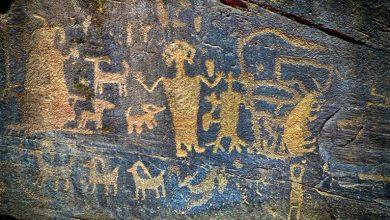 Photo of Ce reprezintă petroglifele realizate de amerindienii Pueblo în urmă cu 800 de ani?