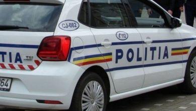 Photo of Două ordine de protecție provizorii emise de polițiștii gorjeni