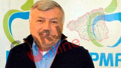 Photo of Ce se întâmplă cu CANDIDATUL Dreptei la șefia CJ Gorj. Ce ANUNȚ face LIDERUL PMP