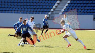 Photo of LPF are o nouă variantă pentru reluarea competiţiilor interne, sub presiunea UEFA