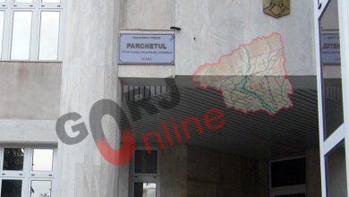 Photo of CSM a decis cine va conduce Secția Judiciară la Parchetul de pe lângă Tribunalului Gorj