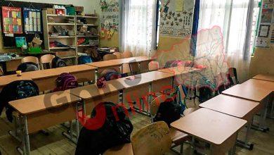 Photo of Școlile private pot solicita șomaj tehnic