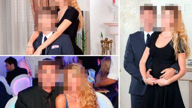 Photo of Panică MARE în cartierul fostei soți a unui cunoscut om de afaceri din Gorj! S-a lăsat cu focuri de armă!