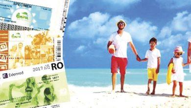 Photo of Românii care lucrează atât la stat, cât și a privat se vor putea bucura de concedii plătite cu vouchere de vacanță
