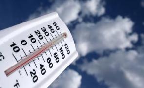 Photo of În sfârșit, vești bune de la meteorologi! Prognoza METEO pentru următoarele 4 săptămâni