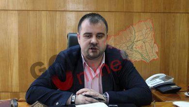 Photo of Face ALIANȚĂ Pro România la Gorj cu PSD? ANUNȚUL lui Văcaru