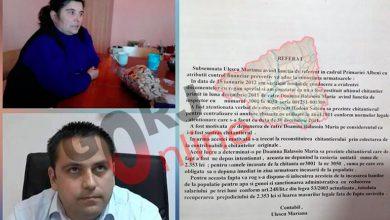 Photo of Sancționată administrativ pentru sustragerea unor bani, promovată funcționar public