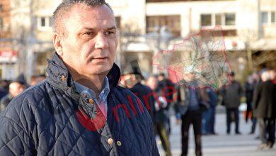 Photo of Căldărușe (SMEO): Există informații că planul de restructurare NU va fi aprobat în forma depusă de CEO