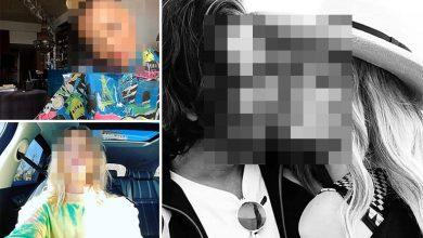"""Photo of Scandal în plină pandemie de coronavirus! Soția unui AFACERIST din Târgu Jiu: """"Tu ești chiar cretină"""""""