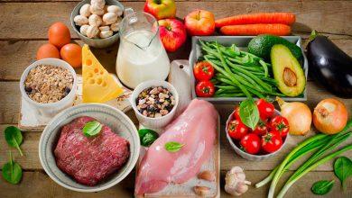 Photo of Recomandări OMS: Ce alimente ar trebuie să consume un adult în timpul pandemiei de coronavirus