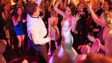 Photo of Când vor putea fi organizate nunți cu sute de persoane