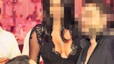 Photo of Arată DEMENȚIAL după trei sarcini! Fostul MODEL din Gorj în imagini ÎNDRĂZNEȚE!