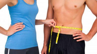 Photo of 7 alimente care te ajută să arzi grăsimea de pe abdomen