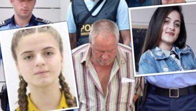 Photo of Gheorghe Dincă nu a omorât-o pe Alexandra! Cine l-a forțat pe criminalul de la Caracal să mintă, de fapt