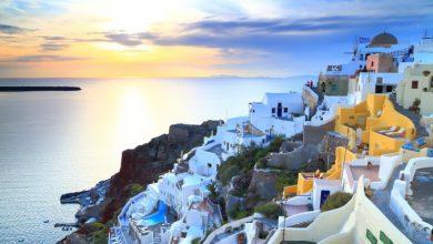 Photo of Grecia deschide turismul fără carantină și testare obligatorie. Când și în ce condiții putem merge în vacanță