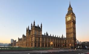 Photo of A intrat în vigoare măsura celor 2 săptămâni de carantină pentru persoanele care ajung în Marea Britanie