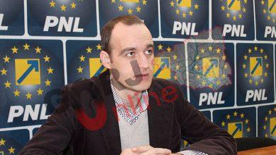 Photo of LIDERUL PNL Gorj, despre cum pot atrage PRIMARII MILIOANELE DE EURO din programul Geen Deal
