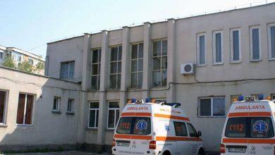 """Photo of Trei șefi de la vârful Serviciului de Ambulanță, menținuți, ILEGAL, în funcții, cu dezlegare de la """"ministrul Sănătății"""", Constantin Mitroi!"""