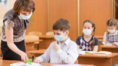 Photo of Ministerul Educației anunță reducerea numărului de ore pentru elevii din clasele pregătitoare, a V-a și a IX-a