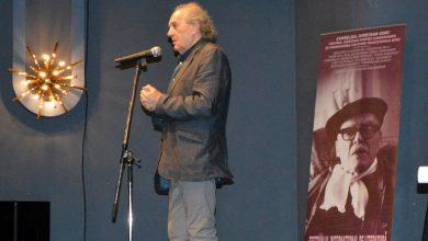 """Photo of Festivalul de literatură """"Tudor Arghezi""""  online"""