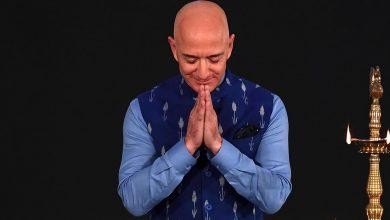 Photo of Jeff Bezos ar putea deveni primul trilionar din lume în urma pandemiei de coronavirus