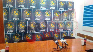 Photo of LIDERUL PNL Gorj, DEZVĂLUIE cum au decurs discuţiile cu liderii PMP şi USR pe tema candidatului comun la CJ