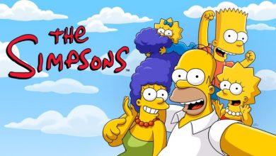 Photo of VIDEO: Cum a prevestit serialul de animaţie The Simpsons pandemia, într-un episod din 1993