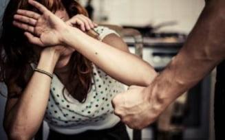 Photo of Femeie din Motru, agresată de soțul său