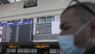 Photo of Suspendarea zborurilor, în continuare în vigoare. Care sunt statele spre care nu vom avea voie să călătorim. Lista va fi actualizată săptămânal