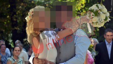 Photo of Soția unui cunoscut MILIONAR din Târgu Jiu, CORIGENTĂ la școală!