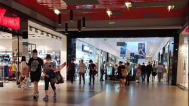 Photo of Redeschiderea mall-urilor a început de ieri. Ce amendă riști dacă nu porți mască de protecție