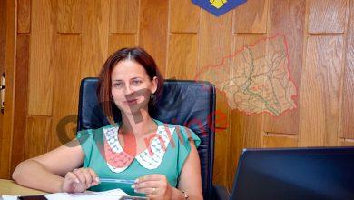 Photo of PRIMARUL din Turceni, REACȚIE la acuzațiile candidatului PSD la primărie