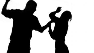 Photo of Ordin de protecție pentru un bărbat agresiv din Rovinari
