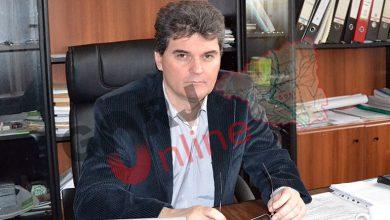 Photo of Directorul CNTV Târgu-Jiu, despre RETRAGEREA de pe lista PSD