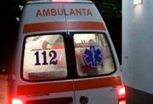 Photo of Un pacient operat de cancer, suspect și de COVID, s-a aruncat de la etajul 5 al unui spital din România