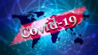 Photo of 241 de gorjeni confirmați cu COVID-19!
