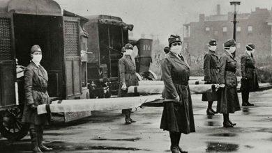 Photo of Progresele care au urmat epidemiilor