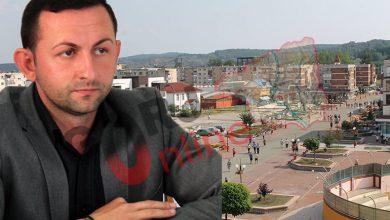 Photo of SUTE de LOCURI DE MUNCĂ disponibile la FABRICILE din Rovinari