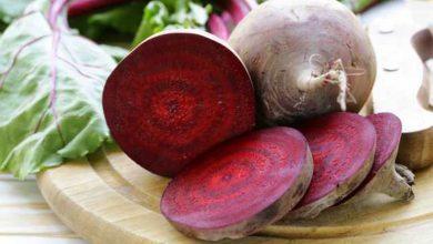 Photo of Sfecla roșie, o legumă valoroasă ca aliment și medicament pentru boli grave