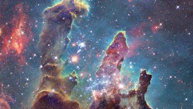 Photo of 10 fenomene spațiale înfricoșătoare, dar impresionante